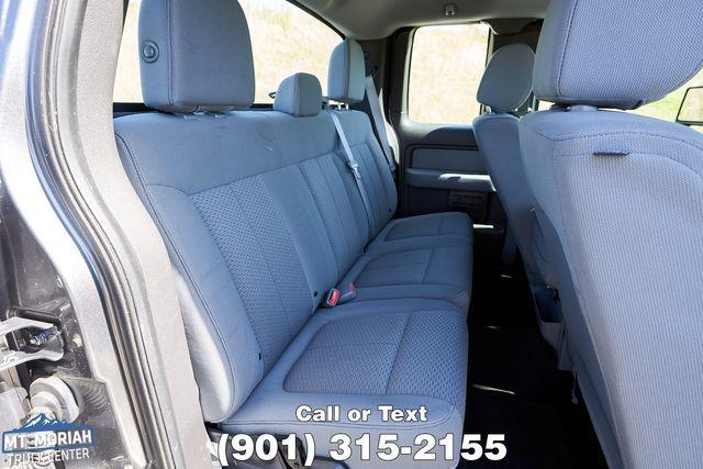 2013 Ford F-150 STX in Memphis, TN 38115