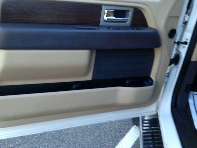 2013 Ford F-150 Lariat in Memphis, TN 38115