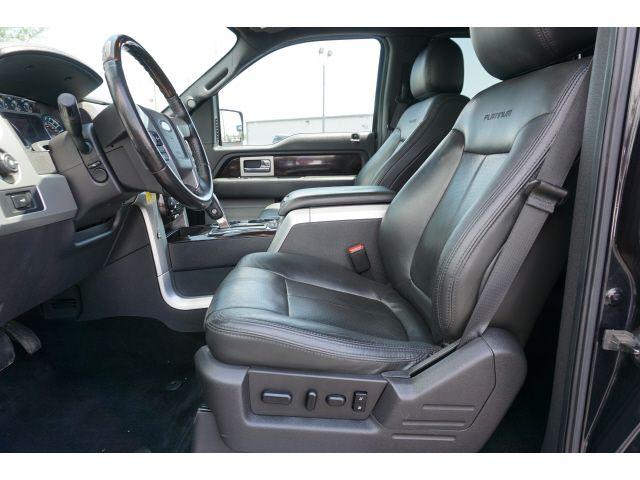 2013 Ford F-150 Platinum in Memphis, TN 38115