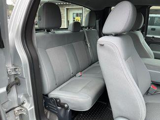 2013 Ford F-150 XL  city Wisconsin  Millennium Motor Sales  in , Wisconsin