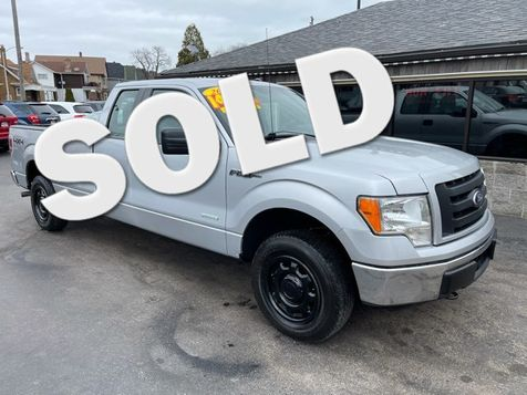 2013 Ford F-150 XL in , Wisconsin