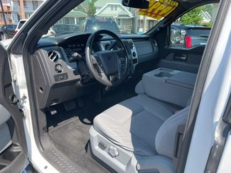 2013 Ford F-150 XLT  city Wisconsin  Millennium Motor Sales  in , Wisconsin