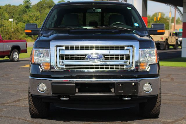 2013 Ford F-150 XL Mooresville , NC 11