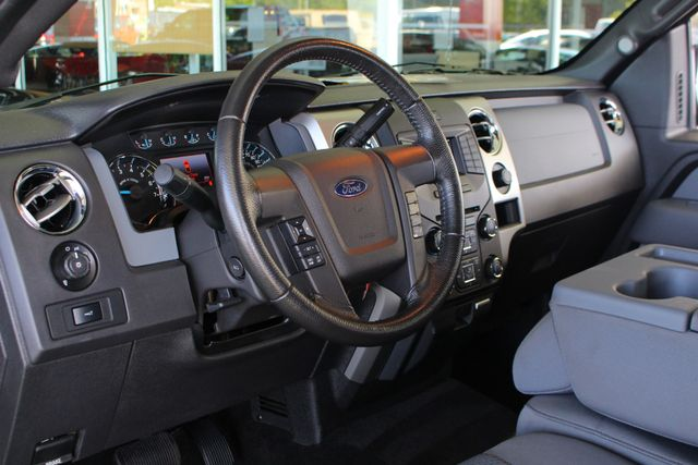 2013 Ford F-150 XL Mooresville , NC 24