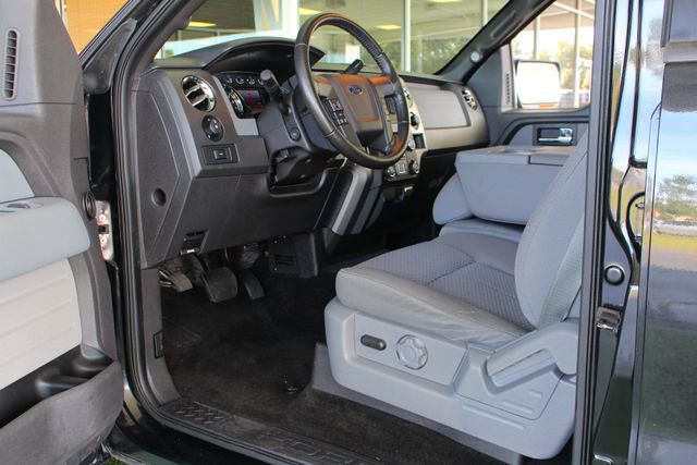 2013 Ford F-150 XL Mooresville , NC 25