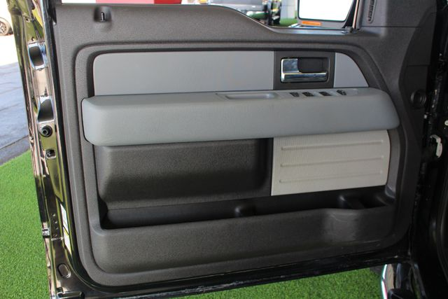 2013 Ford F-150 XL Mooresville , NC 35