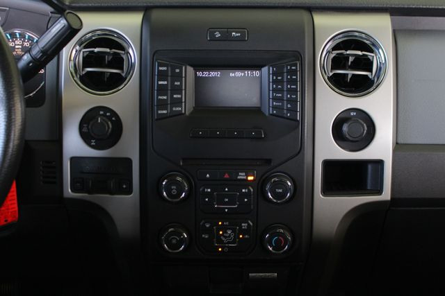 2013 Ford F-150 XL Mooresville , NC 5