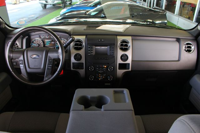 2013 Ford F-150 XL Mooresville , NC 23