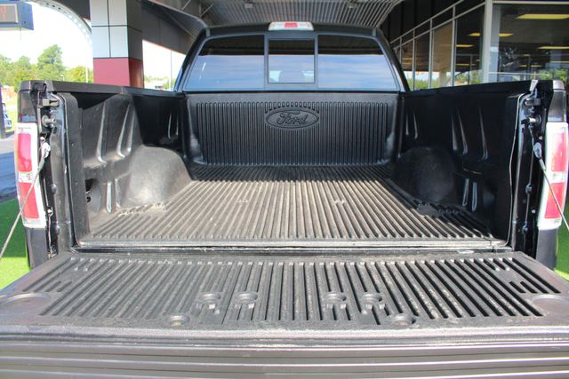 2013 Ford F-150 XL Mooresville , NC 13