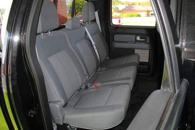 2013 Ford F-150 XL Mooresville , NC 7