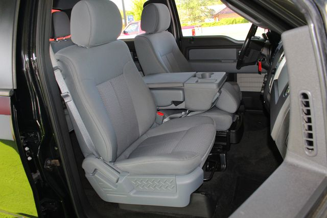 2013 Ford F-150 XL Mooresville , NC 8