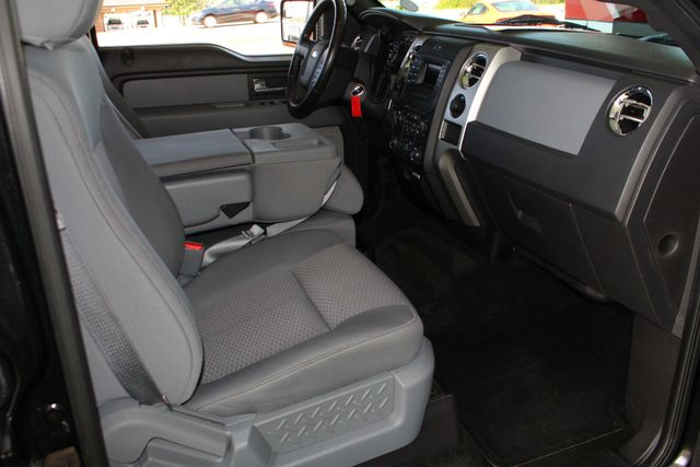 2013 Ford F-150 XL Mooresville , NC 26