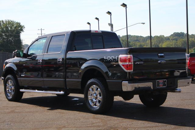 2013 Ford F-150 XL Mooresville , NC 20
