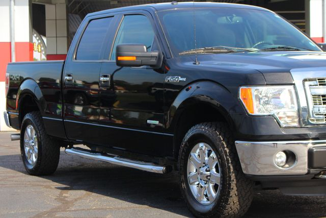 2013 Ford F-150 XL Mooresville , NC 21