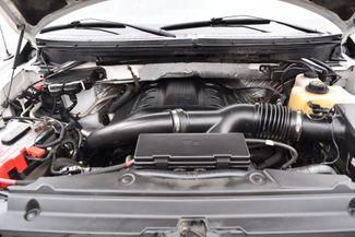 2013 Ford F-150 Limited - Mt Carmel IL - 9th Street AutoPlaza  in Mt. Carmel, IL