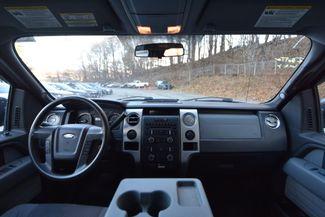 2013 Ford F-150 Naugatuck, Connecticut 9