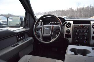 2013 Ford F-150 XLT Naugatuck, Connecticut 12