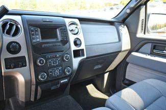 2013 Ford F-150 XLT Naugatuck, Connecticut 21