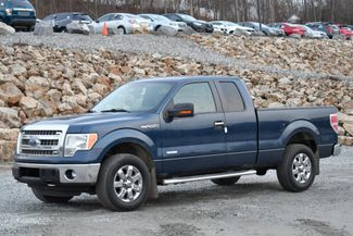 2013 Ford F-150 XLT Naugatuck, Connecticut