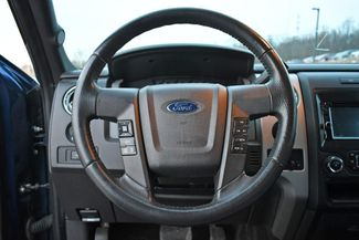 2013 Ford F-150 XLT Naugatuck, Connecticut 14
