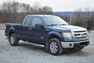 2013 Ford F-150 XLT Naugatuck, Connecticut 6
