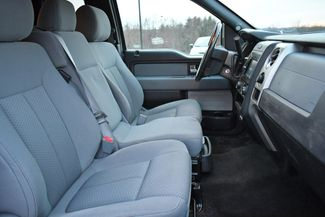 2013 Ford F-150 XLT Naugatuck, Connecticut 9