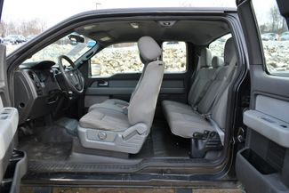 2013 Ford F-150 STX Naugatuck, Connecticut 9