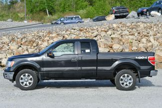 2013 Ford F-150 XLT Naugatuck, Connecticut 1