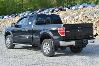 2013 Ford F-150 XLT Naugatuck, Connecticut 2