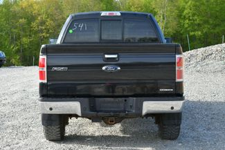 2013 Ford F-150 XLT Naugatuck, Connecticut 3