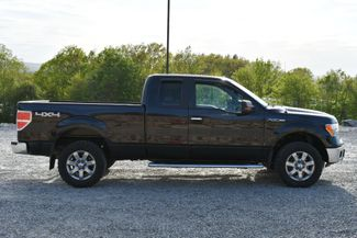 2013 Ford F-150 XLT Naugatuck, Connecticut 5
