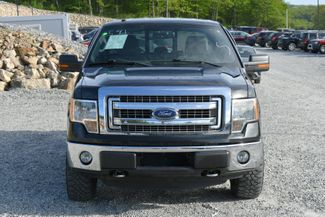 2013 Ford F-150 XLT Naugatuck, Connecticut 7