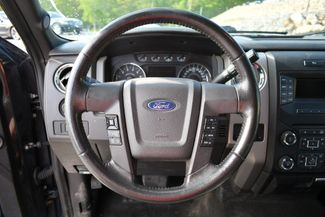 2013 Ford F-150 XLT Naugatuck, Connecticut 8