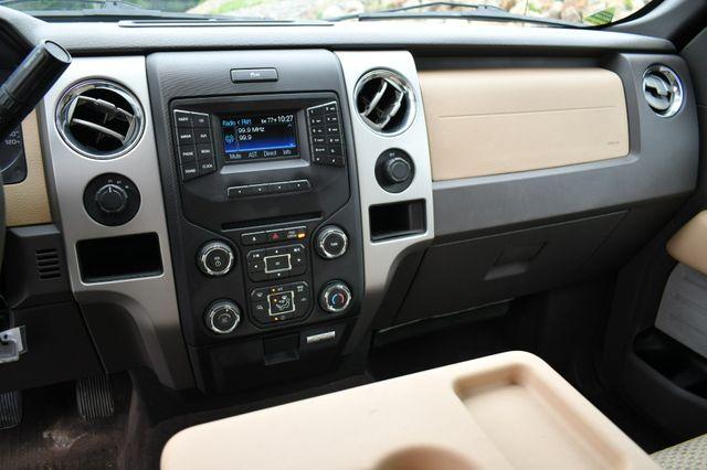 2013 Ford F-150 XLT Naugatuck, Connecticut 16