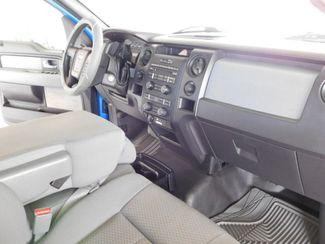 2013 Ford F-150 STX  city TX  Randy Adams Inc  in New Braunfels, TX