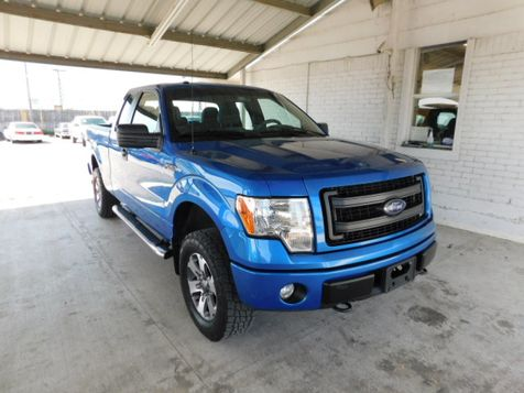 2013 Ford F-150 STX in New Braunfels