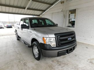 2013 Ford F-150 in New Braunfels, TX