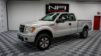 2013 Ford F-150 STX in North East, PA 16428