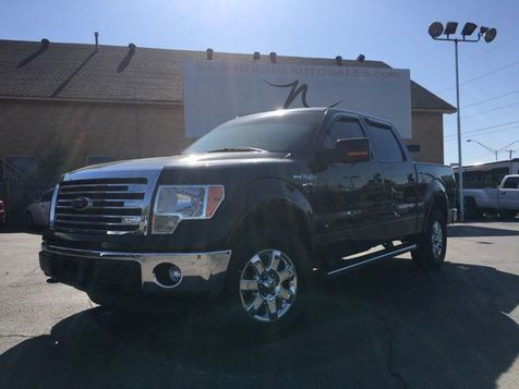 2013 Ford F-150 Lariat | Oklahoma City, OK | Norris Auto Sales (I-40) in Oklahoma City, OK