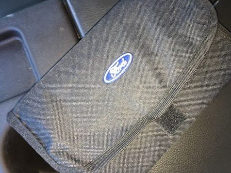 2013 Ford F-150 Lariat | Oklahoma City, OK | Norris Auto Sales (I-40) in Oklahoma City, OK