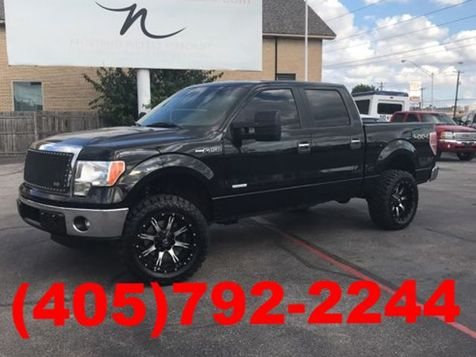 2013 Ford F-150 XLT | Oklahoma City, OK | Norris Auto Sales (I-40) in Oklahoma City, OK