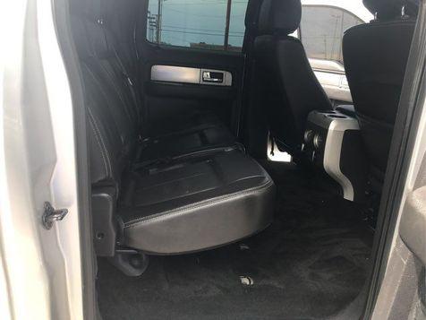 2013 Ford F-150 FX4 | Oklahoma City, OK | Norris Auto Sales (NW 39th) in Oklahoma City, OK