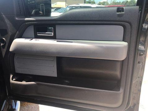 2013 Ford F-150 XLT | Oklahoma City, OK | Norris Auto Sales (NW 39th) in Oklahoma City, OK