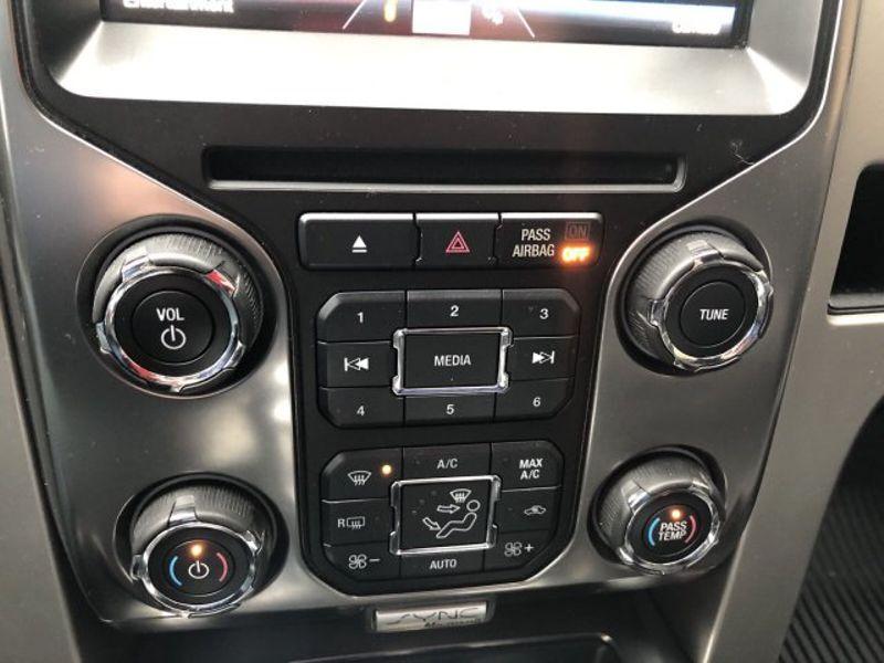 2013 Ford F-150 FX4 | Pine Grove, PA | Pine Grove Auto Sales in Pine Grove, PA