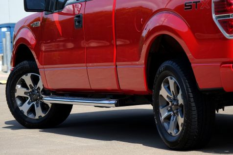 2013 Ford F-150 STX | Plano, TX | Carrick's Autos in Plano, TX
