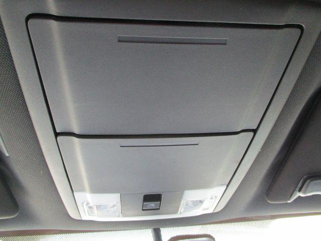 2013 Ford F-150 Platinum Crew Cab in Plano, Texas 75074