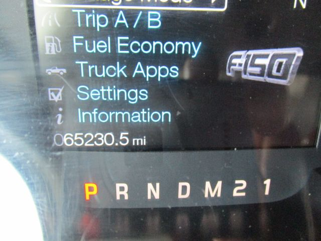 2013 Ford F-150 XLT 4X4 in Plano, Texas 75074