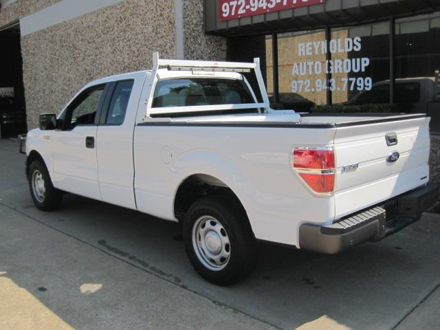 2013 Ford F150 Supercab XL, 1 Owner, Clean CarFax, Super Nice in Plano, Texas 75074