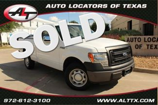 2013 Ford F-150 XL | Plano, TX | Consign My Vehicle in  TX