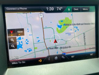 2013 Ford F-150 FX4 CUSTOM LIFTED V8 CREWCAB 4X4  Plant City Florida  Bayshore Automotive   in Plant City, Florida